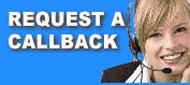 callback button